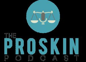 ProskinPodcastlogo